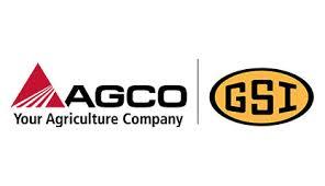 AGCO GSI