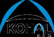 kohal-logo200x135